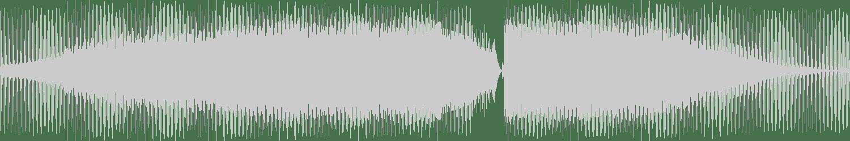Anna Kolitski - Juros (Original Mix) [Speed Recordings] Waveform