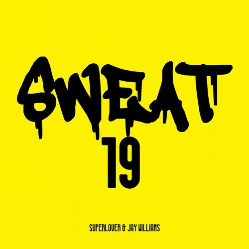 Sweat 19