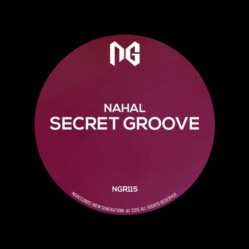 6c36794cd42d NGRecords (New Generation) Releases on Beatport