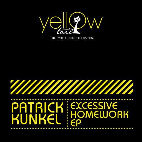 excessive homework patrick kunkel