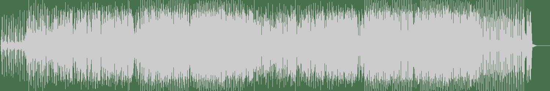 LENNYMENDY - Low feat. KG Man (Original Mix) [Flex Up] Waveform