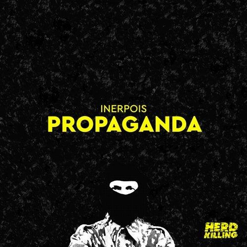 Inerpois - Propaganda [KILL16]