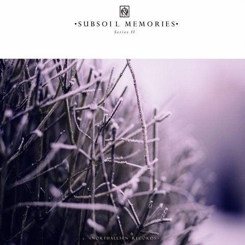 Subsoil Memories Series II