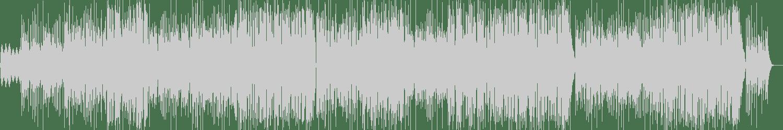 Kaleidoscopio - Tem que valer (Original Mix) [Irma Records] Waveform