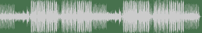 Sym-on, Mr Quiet - #1 Fan (Original Mix) [SODA Tracks] Waveform