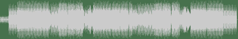 Erphun - Fuck Your Ego (Luca Bacchetti Mix) [Budenzauber] Waveform