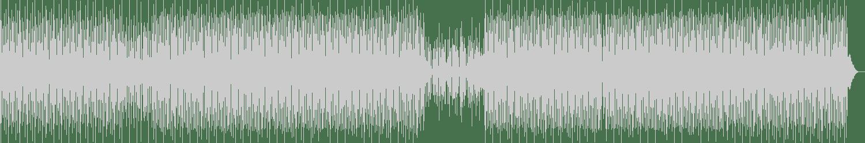 Itamar Sagi - Mr Bandi (Original Mix) [Drumcode] Waveform