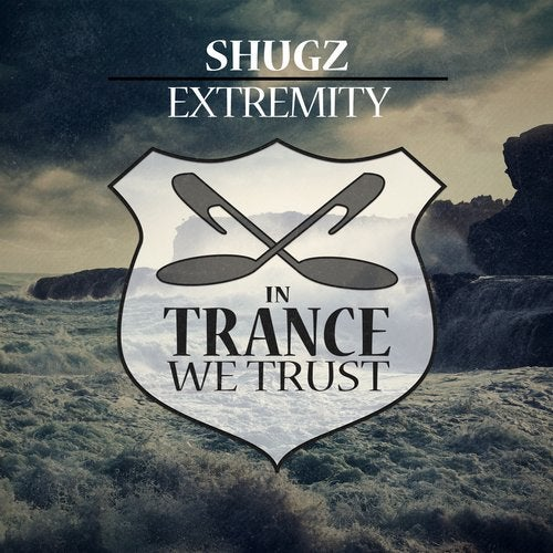 Shugz - Extremity (Original Mix) [In Trance We Trust]