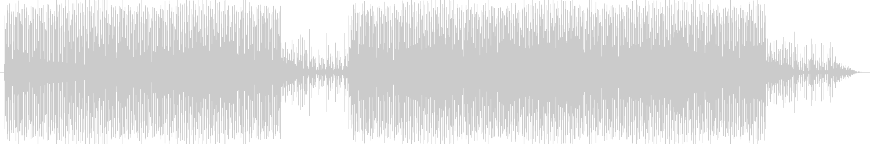 Johnny Gee - Gate Josh (Original Mix) [Feel The Vibe] Waveform