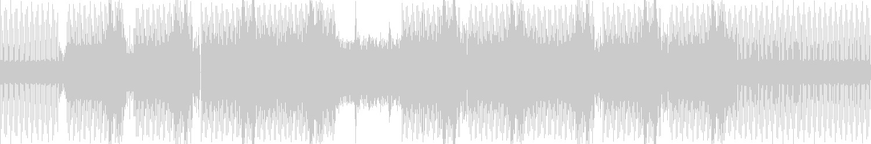Soundscape - Swing Out (Original Mix) [Shiva Records] Waveform