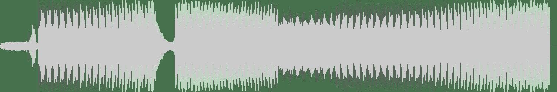Dax J - Escape The System (Par Grindvik I'm Going In Rework) [Arts] Waveform