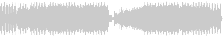 Gai Barone - Samothrace (Relaunch Remix) [Jetlag Digital] Waveform