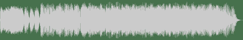 Joybiza - Art of Abstract (Original Mix) [Wellness Life Records] Waveform