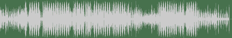 2000 And One - Wan Poku Moro (Onur Ozer Remix) [100% Pure] Waveform