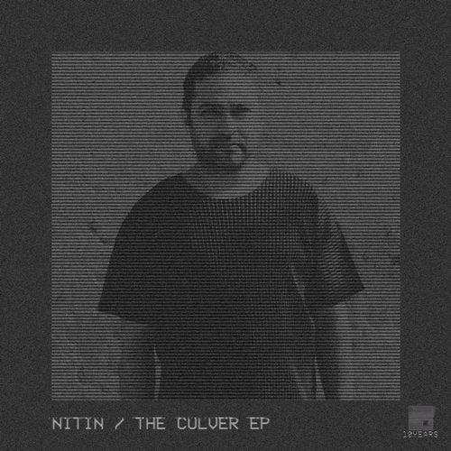 The Culver EP