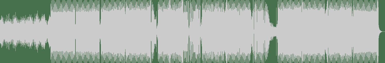 Laughing Buddha, Regan - Follow Your Passion (Original Mix) [Nano Records] Waveform