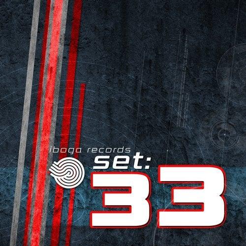 Set:33