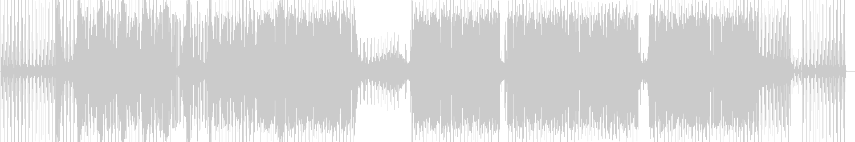 KINEZzzz - Capture This (Original Mix) [New Era Recordings] Waveform