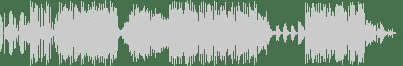 Rauschhaus, Peer Kusiv - Triton (Original Mix) [Eleatics Records] Waveform