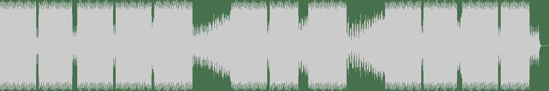 Rudosa - Smash The System (Original Mix) [Suara] Waveform