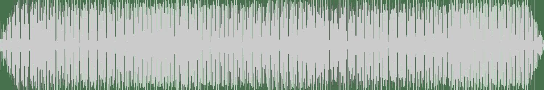 The Broker - Afro Deep (Original Mix) [Sound-Exhibitions-Records] Waveform