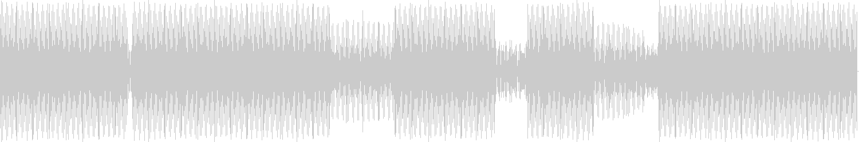 Felipe Bravo - Surrealist (Original Mix) [Capadi Music] Waveform