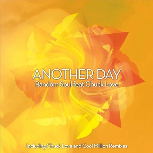 Another Day feat. Chuck Love