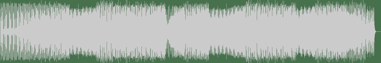 Paul Mendez - Lucifer (Original Mix) [Big Mamas House Compilations] Waveform