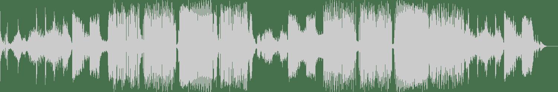 Icicle, Mefjus - Contemporary (Original Mix) [Critical Music] Waveform