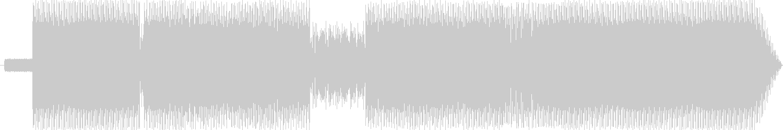Joton - BODY SENSATIONS (Original Mix) [Newrhythmic Records] Waveform