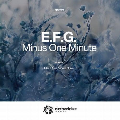 Minus One Minute