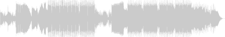 K-Teck - Far Too Long (Original Mix) [Battle Audio Records] Waveform