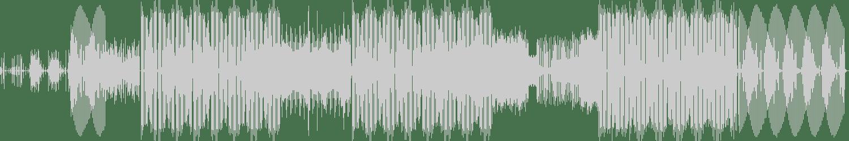 Plastic Robots - Triptonite (Original Mix) [Warbeats Records] Waveform