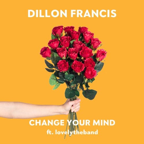Dillon Francis Tracks & Releases on Beatport