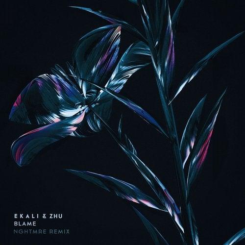Blame (NGHTMRE Remix)