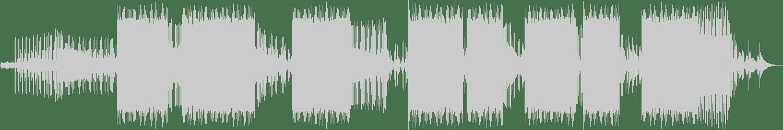 Alfred Heinrichs, Dejvid Kavazovic - Jiggy (Original Mix) [Trapez] Waveform