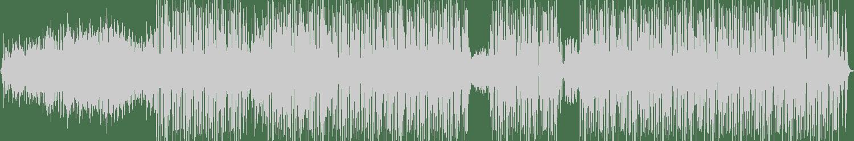Vitaliy Kenin - Shaman (Original Mix) [LW Recordings] Waveform