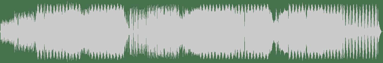 Blackout, Kevin Energy - Crazy Styles (Vinal & Devotion Remix) [Nu Energy Records] Waveform