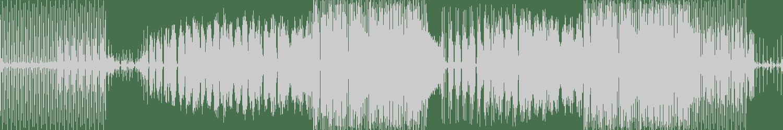 Brando, Loud Luxury - Body feat. brando (Extended Mix) [Armada Music] Waveform