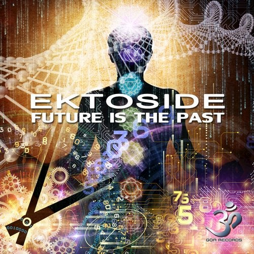 Technological Future               Original Mix
