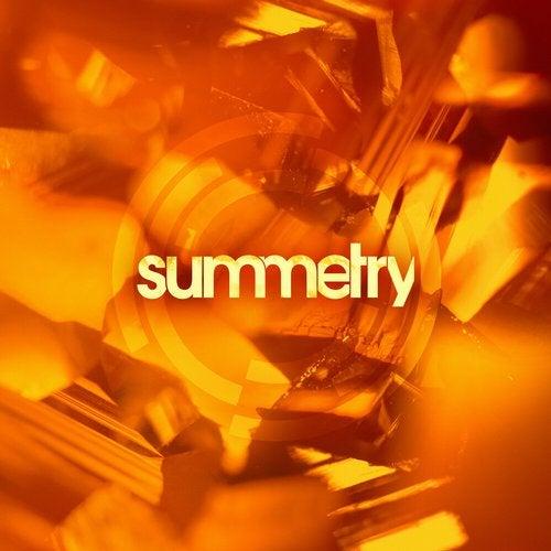 Summetry, Vol. 1