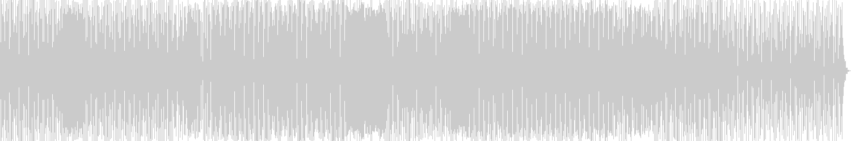 Dim Key - Alice's Funeral (Original Mix) [Eastar Records ] Waveform