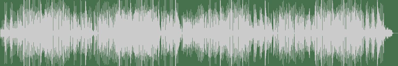 Salvatore Ganacci, Sanjin, Walshy Fire - Nah Tell Dem (Original Mix) [Mad Decent] Waveform