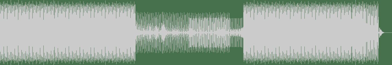 Eduard Whein - Brujo (Original Mix) [Gastspiel Records] Waveform