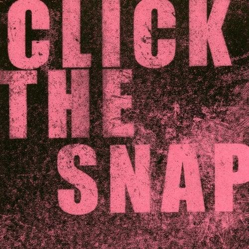 Click The Snap