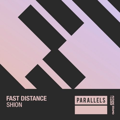 Fast Distance - Shion (Extended Mix) [2020]