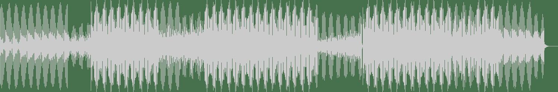 Phaze Dee - Keep On Jumpin' (Original Mix) [Moulton Music] Waveform