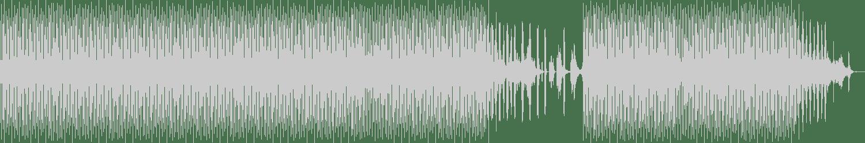Sean Ray - De La Luna (Original Mix) [Boogie Basics] Waveform
