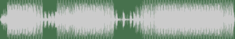 Step Weather - Nemesis (Original Mix) [Eastar Records ] Waveform