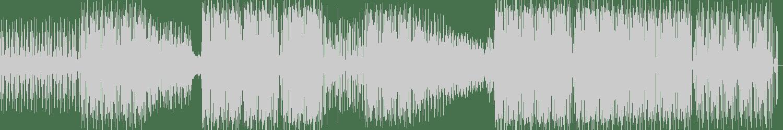 Federico Scavo, Provenzano - Folegandros (Kryder Extended Mix) [Cartel Music] Waveform